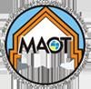 Mezhregionalnaya Associaciya Ohrany Truda / Ano Dpo «umc Maot»