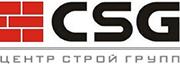 ООО «Центрстрой-Групп»