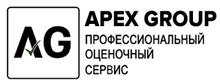 ООО «Апэкс ГРУП»