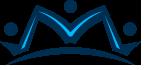 Kompaniya «armit» - Postavka Kompyuterov I Serverov V Korporativnyj Segment Rynka / ООО «Компания «Армит»