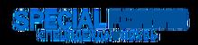 Интернет-магазин Спецодежда Аврора / 1000 Мелочей / Мелочи Жизни / ИП Маркелова Людмила Михайловна