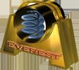 ООО «ГК «Эверест»