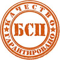 Torgovyj Dom «petrovskij» / ООО «БСП»