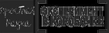 """ПРОСТАЯ НАУКА для детей и взрослых детей / ООО «Простая наука» / """"SimpleScience"""" Company Limited"""
