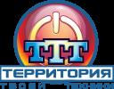 Территория твоей техники / ООО «Босфор»