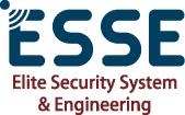 Компания ЭССИ / ООО «ЭССИ» / ESSE