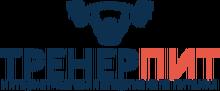 ТренерПИТ - интернет-магазин спортивного питания / ООО «Спортпит»