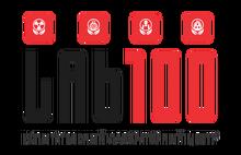 ООО «Лаборатория 100»