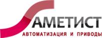 ООО «Аметист»