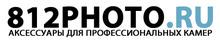 Fotomagazin 812photo.ru / ИП Баранов Евгений Александрович