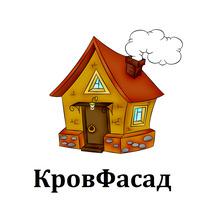 ООО «Строй34»
