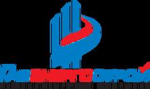 ГазЭнергоСтрой / ОАО «ГМК «Норильский никель» / ПАО «ГМК «Норильский НИКЕЛЬ» / ПАО «ГОРНО-Металлургическая Компания «Норильский НИКЕЛЬ»