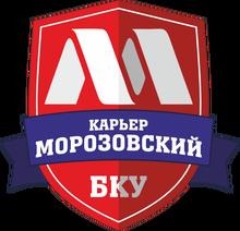 ООО «БКУ»