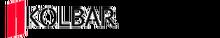 Официальная группа интернет-магазина kolbar.ru / ООО «Колбар»
