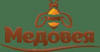 Медовея - Мед и Пчелопродукция / ООО «АПИС»