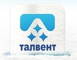 ООО «Талвент»