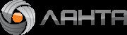 Видеонаблюдение | Системы безопасности | ЛАНТА / ООО «Ланта»