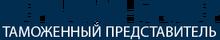 ООО «Меридиан»