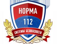 ООО «Норма-112»