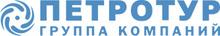 ООО «Петротур Сервис»