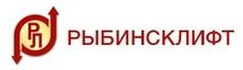 ООО «Рыбинсклифт»