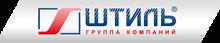 ГК Штиль / ЗАО «ИРБИС-Т» / ООО «ШТИЛЬ Энерго»
