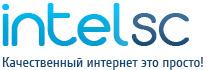 Intellonet Intelsc Ltd Ooo«intelsk» - Internet Provajder (ramenskij Rajon) P.rodniki, P.udelnaya, P.bykovo, P.ilinsko