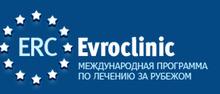 ООО «Евроклиник»