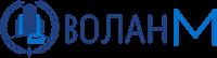 Nezavisimaya-ekspertiza «volan-m» / ООО «Волан М»
