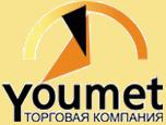 ООО «ЮМЕТ» / Tehsnab Stanki
