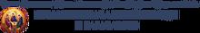 Prihod Hrama Zhivonachalnoj Troicy V Karacharove G.m / Hram Zhivonachalnoj Troicy V Karacharove / ООО «Преображение»