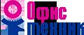 Ofistehnik / ИП Смирнова Марина Евгеньевна