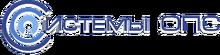 ALTOP - Готовые решения на 1С-Битрикс / ООО ТД «Системы ОПС»