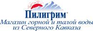 ООО «Компания Планета АКВА» / Prolom Vodicha