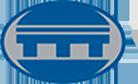 ЗАО НПЦ «Спектр» / АО НАУЧНО-Производственный ЦЕНТР «СПЕКТР»