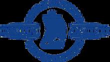 Ro - Doo Vo «spb Duhovnaya Akademiya Russkoj Pravoslavnoj Cerkvi» / Sankt-peterburgskaya Duhovnaya Akademiya