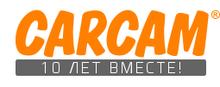 Karkam Elektroniks Katalog / ООО «Каркам Ритейл»