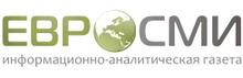 ЕвроСМИ / ООО «Сеокаб»
