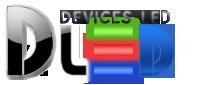 Светодиодные автомобильные лампы DLED / ООО «ДЛЕД»