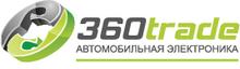 ООО «Интерком Альянс»