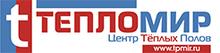 ООО «Техномикс»