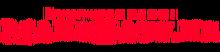 Markeasy.ru - Igrovye Pristavki Playstation 4 Pro, Playstation 4 Slim, Xbox One, Nintendo, Sega, Dendy Po Nizkim Cenam / ООО «Природа Домашнего Питомца»