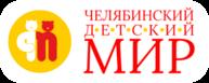 Универмаг Детский Мир, г / ООО Универмаг «Детский МИР»