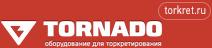 Torkret.ru / Torkretsnab / ООО «Торнадо Торкрет»