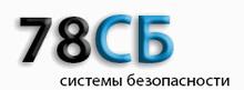 ООО «ТРИО»