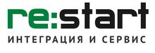 ООО «Ямальский Расчетно-Информационный Центр»