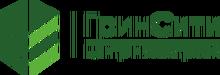 Centr Novostroek Grin Siti Estejt