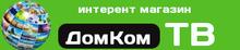 ИП «Ушкалов Роман Владимирович»