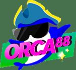 Orca 88 Igray