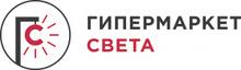 ИП «Заркуа Славик Хотович»